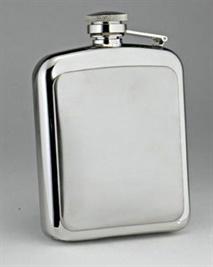 0171033_hip-flasks.jpg