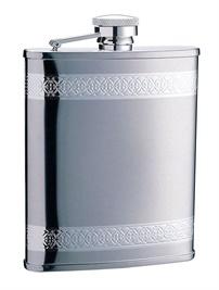 0171037_hip-flask.jpg