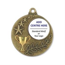 1060G_MedallionGeneral.jpg