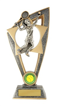 10b-cf-12f_discount-tennis-trophies.jpg