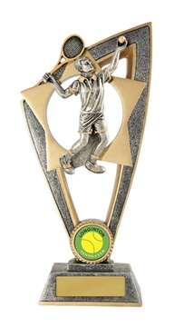 10b-cf-12m_discount-tennis-trophies.jpg