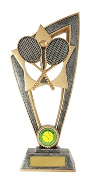 10c-cf-12g_discount-tennis-trophies.jpg