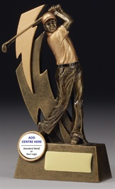 11617_golf-trophies.jpg