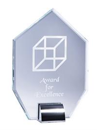 1203_glass-trophy.jpg