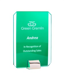 1205-1gn_discount-glass-trophies-awards.jpg