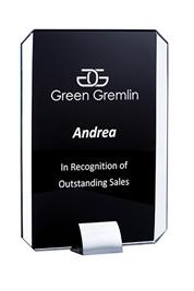 1205a_discount-glass-trophies.jpg