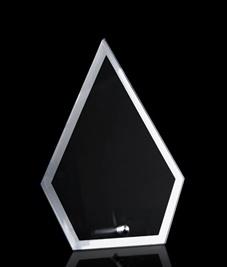 12561arrow_1-budget-glass-trophies-(2).jpg