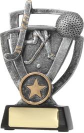 12744_HockeyTrophies.jpg