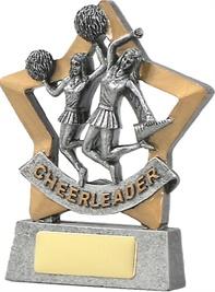 12908_CheerleadingTrophies.jpg