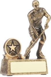 13055_HockeyTrophies.jpg