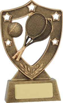 13518_discount-tennis-trophies.jpg