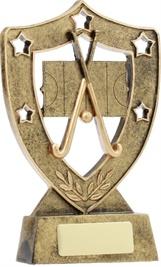 13544_HockeyTrophies.jpg