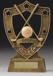 13517_golf-trophies.jpg