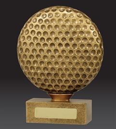 13917_discount-golf-trophies.jpg