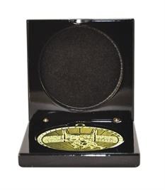 14031BK_Medal_Case_50_EV.jpg