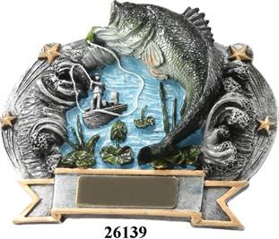 26139_FishingTrophies.jpg