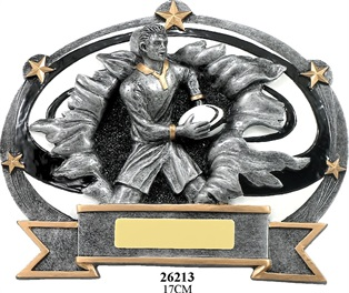 26213_RugbyLeagueRugbyUnionTrophies.jpg