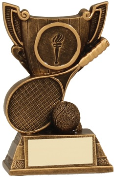 27546a_discount-tennis-trophies.jpg