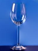 2911-260_esprite-wine-glass.jpg