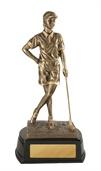 312fa_discount-golf-trophies.jpg