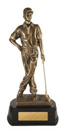 312ma_discount-golf-trophies.jpg