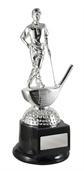 313ma_discount-golf-trophies.jpg