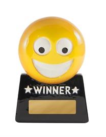 318-winner_discount-general-sports-novelty-t-1.jpg