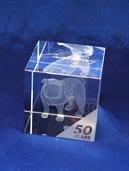 3d-crystal_3d-crystal-dog-50-years-2.jpg