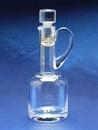4836_oil-vinegar-bottle.jpg