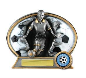 530-9m_soccer-trophies.jpg