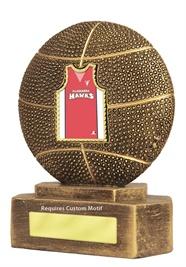 594A7_BasketballTrophies.jpg