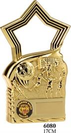 6080_soccer-trophies.jpg