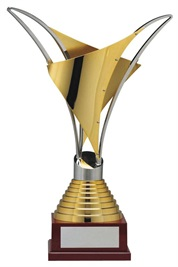 619_Metal_Trophy_Cup.jpg