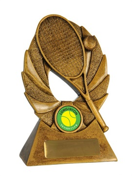 729-12b_discounted-tennis-trophies.jpg
