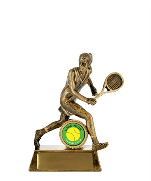 742-12fa_discounted-tennis-trophies.jpg
