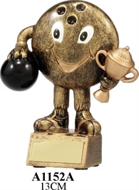 A1152A_BowlingTrophies.jpg
