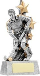 A1410A_HockeyTrophies.jpg