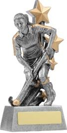 A1411A_HockeyTrophies.jpg