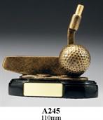 A245_GolfTrophies.jpg