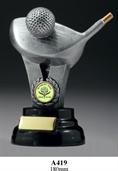 A419_GolfTrophies.jpg