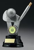 A420_GolfTrophies.jpg