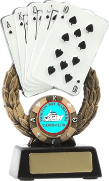 A897A_CardsTrophies.jpg