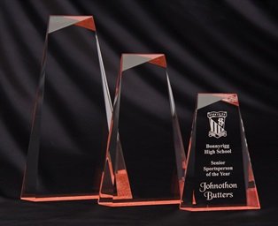aa3821r_acrylic-trophies.jpg