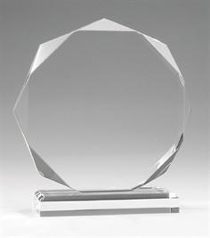 ac139_discount-acrylic-trophies-1.jpg