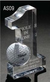 as09_acrylic-hole-in-one-trophy.jpg