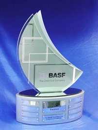 BASF_CustomTrophy.jpg