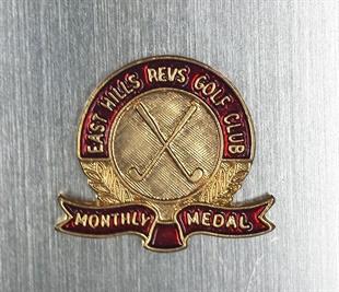 badge-enamel-1_sdsf-1.jpg