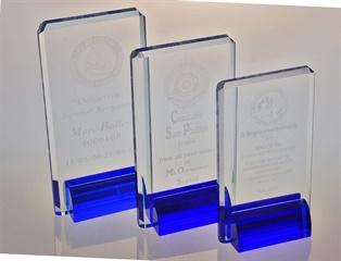 cc231_crystal-trophies.jpg