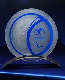 ccs-150_glass-circle-trophy.jpg