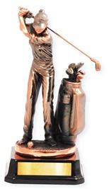 CF3C_GolfTrophies.jpg